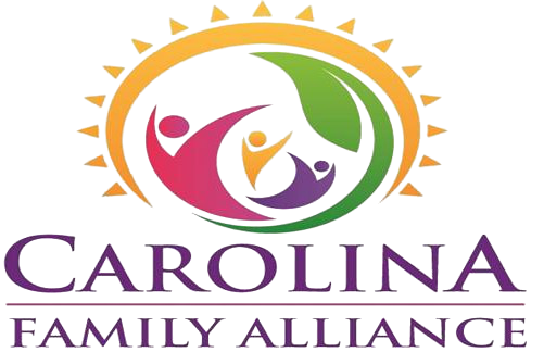 Carolina Family Alliance, Inc.
